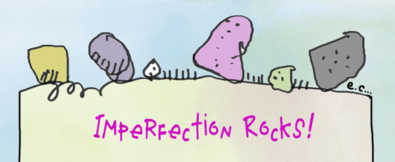 11.ImperfectionRocksRR